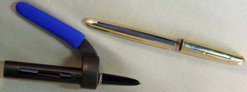 PARKER AEROMETRIC 51 DISASSEMBLY TOOL