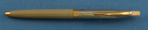EARLY SHEAFFER BALLPOINT