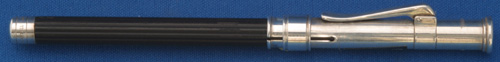 GRAF VON FABER CASTEL PERFECT PENCIL