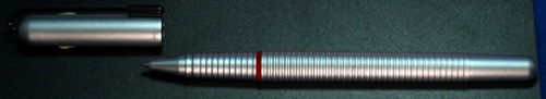 ROTRING ALTRO ROLLERBALL - NEW