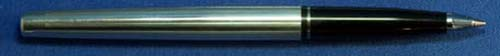 NEW STERLING SILBER CROSS BALLPOINT