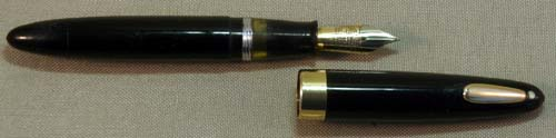 NEW OLD STOCK LADY SHEAFFER TUCKAWAY