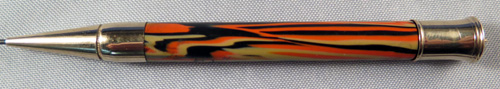 CONKLIN HALLOWEEN PENCIL