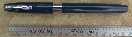 SHEAFFER NEW OLD STOCK 330 PEN