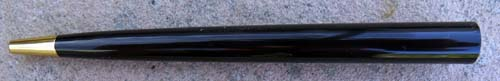 PARKER 51 DESK PEN TAPER. NOS