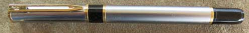 LAUREAT I/II HYBRID FOUNTAIN PEN