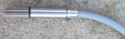 INNER PEN INSPECTION LIGHT