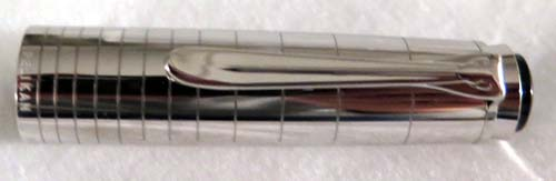 PELIKAN M 425 FOUNTAIN PEN CAP.